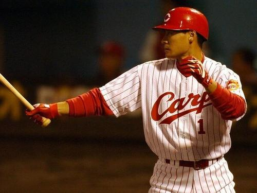 http://baseball-yakyuu.blog.so-net.ne.jp/_images/blog/_a19/baseball-yakyuu/E5898DE794B0.jpg